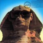 Hot in the Shade by Kiss (CD, Oct-1989, Mercury)