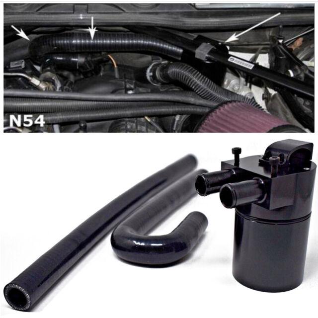 Schlauch Klammer 1St AN6 Geflochten Separator Für Öl-Kraftstoffschlauchleitung