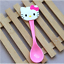 New-Silicone-Baby-Feeding-Spoon-Soft-Weaning-Handle-Baby-Girl-Boy-2-Colour-UK thumbnail 13