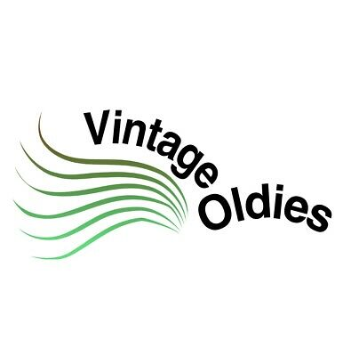 VintageOldies