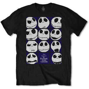 Nightmare-Before-Christmas-OFFICIAL-T-Shirts-Halloween-Jack-Skellington-Burton