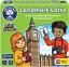 Orchard Toys Landmark Lotto mini jeu