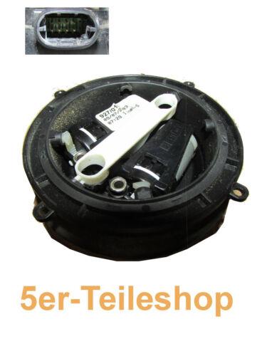 BMW E60 E61 Stellmotor Aussenspiegel  Memory Antrieb Spiegel  6919497