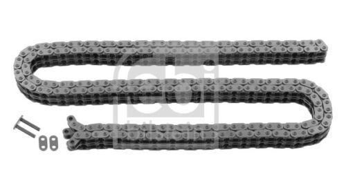 FEBI BILSTEIN Steuerkette 25447 für MERCEDES W211 S211 SL KLASSE W204 W221 Model