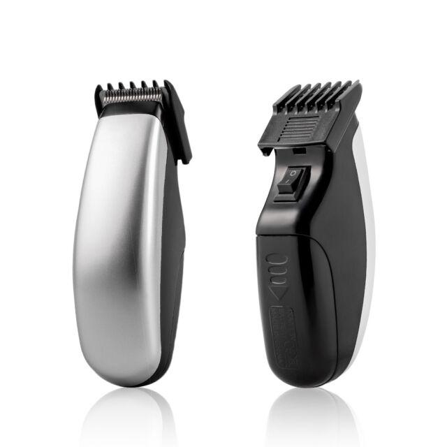 Hair Clipper Electric Trimmer Cutting Machine Beard Barber Razor For Men G9A