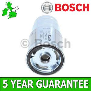 Bosch-Filtro-De-Combustible-Gasolina-Diesel-N4440-1457434440