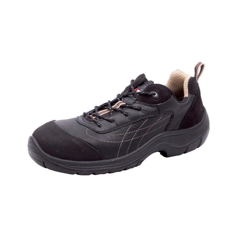 Würth Zapatos Bajos de Seguridad S3 Geneve Nuevo