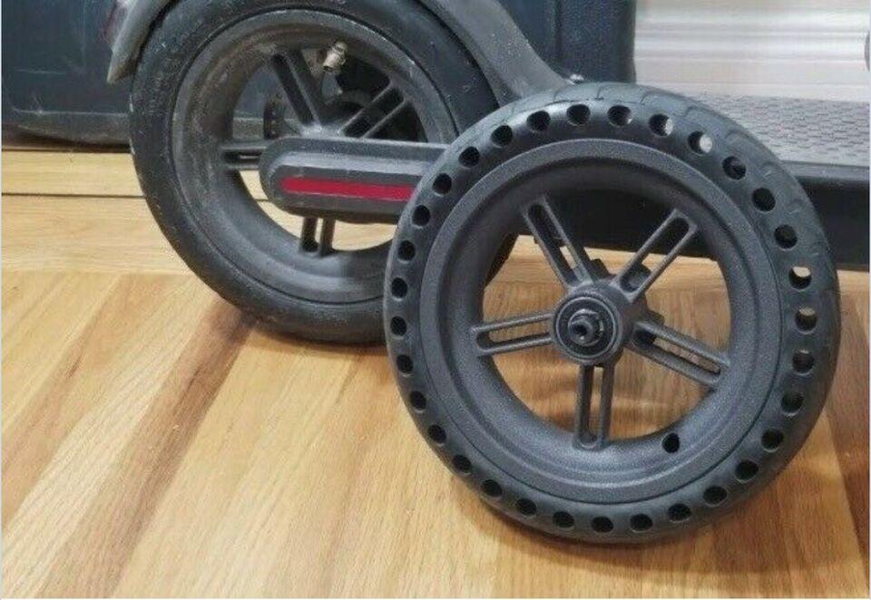Løbehjul, xiaomi 365