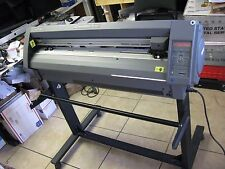 """ROLAND CX300 30"""" PLOTTER USED WORKS GREAT CAMM 1 PRO COMES WITH STAND"""