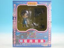 Nendoroid  281 Wakana Sakai TARI TARI Good Smile Company
