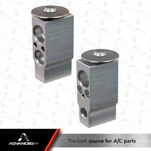 03-07 Honda Accord V6 2 Door 04-08 Acura TL V6 AC A//C Drier Kit Fits