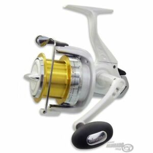 OKUMA-DISTANCE-SURF-60-REEL