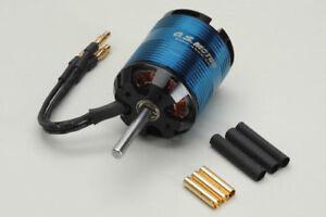 O-S-Engines-OS51020120-Moteur-Brushless-sans-balais-OMH-4535-560-560kV-modelisme