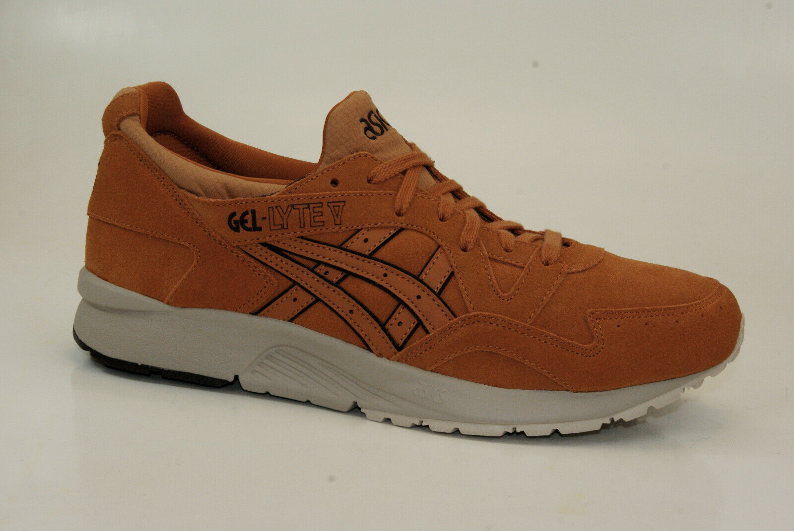 Asics Gel-Lyte V 5 shoes Trainers Casual shoes Hl7w1-3131