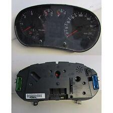 Quadro strumenti 110.008.894 88311245 Audi A3 Mk1 1996-2003 (17347 20C-2-D-10)