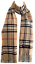thumbnail 22 - Winter-Womens-Mens-100-Cashmere-Wool-Wrap-Scarf-Made-in-Scotland-Color-Scarves