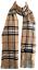 Womens-Mens-100-Cashmere-Wool-Wrap-Scarf-Scotland-Made-Plaid-All-Season-Scarves thumbnail 25
