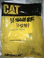 CAT 152-2023 Accumulator Charge Kit for sale online | eBay