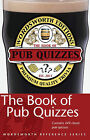 The Wordsworth Book of Pub Quizzes by David Rothwell (Paperback, 2011)