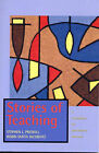 Stories of Teaching: A Foundation for Educational Renewal by Stephen Preskill, Robin Smith Jacobvitz (Paperback, 2000)