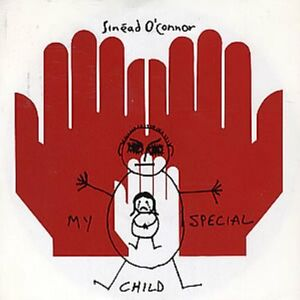 SINEAD-OCONNOR-MY-SPECIAL-CHILD-NOTHING-COMPARES-2-U-7-VINYL-SINGLE