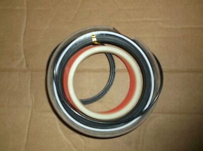 707-98-37670 Boom Cylinder Seal Kit Fits Komatsu PC128UU-2 PC130-6