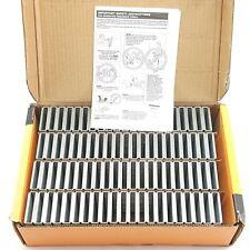 Bostitch Bcs1516 15 12 Gauge 2 Inch Hardwood Flooring Staple 7720 Per Box