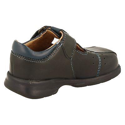 Jungen Start Rite Erste Schuhe - Jasper