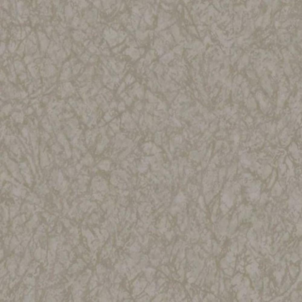 CP00708 - Capri Beads gold Sketchtwenty3 Wallpaper