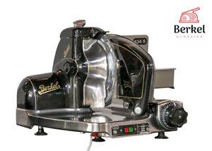 Berkel-Classic-Modell-834-S-aufschnittmaschine-slicer-trancheuse