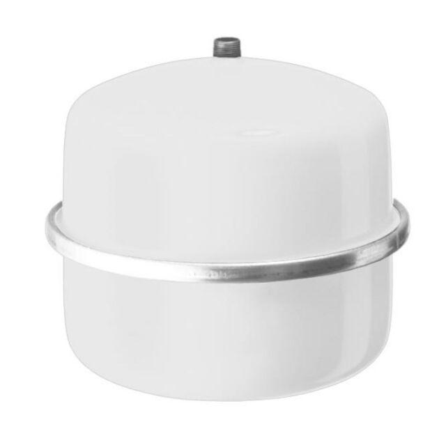 Buderus Membran-Ausdehnungsgefäß Logafix BU-TA für Trinkwasser, 8 bis 35 Lite...