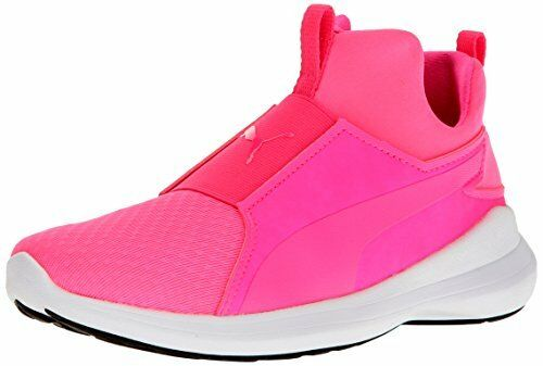PUMA Womens Rebel Mid Wns Cross-Trainer Shoe- Pick SZ/Color.