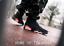 Nike-Jordan-6-Retro-OG-Black-Infrared-Red-White-Men-039-s-Trainers-All-Sizes