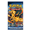 thumbnail 1 - Pokemon XY Evolutions Factory Sealed Booster Pack ( 1 PACK )