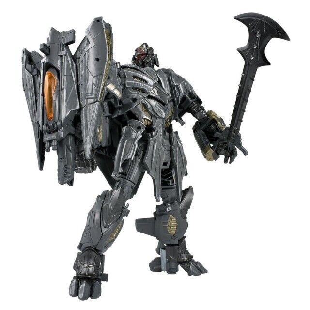 Transformers - film 10. jahrestag mb-14 megatron