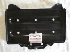 ***TOYOTA LAND CRUISER--Landcruiser FJ60-62  Lower Battery Tray ***