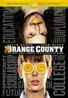 Orange County - DVD Region 1