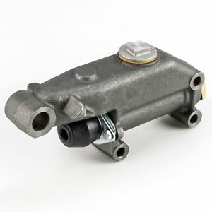 46-1947-1948-PLYMOUTH-DODGE-BRAND-NEW-MASTER-CYLINDER-CHRYSLER-AND-DESOTO