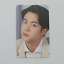 miniature 3 - BTS Bangtan Boys Samsung Galaxy Official Photo Cards 7 members Full set + Gift