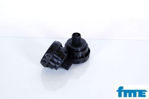 Belüftungsfilter Schaeff HR 14 18 20 30 32 42 HML 22 31 42 Filter