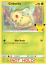 miniature 5 - Carte Pokemon 25th Anniversary/25 anniversario McDonald's 2021 - Scegli le carte
