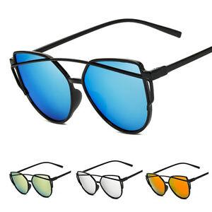 womens designer eyeglass frames ywms  womens designer eyeglass frames