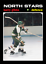 RETRO-1970s-High-Grade-NHL-Hockey-Card-Style-PHOTO-CARDS-U-Pick-Bonus-Offer miniature 113