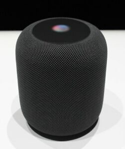 Apple-HomePod-Space-Gray-IN-STOCK