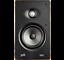 Polk-Audio-V65-Vanishing-Series-In-Wall-Speaker-FINAL-SALES thumbnail 1