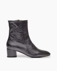 NEW-Coclico-430-Eli-Boot-in-Gunpowder-Metallic