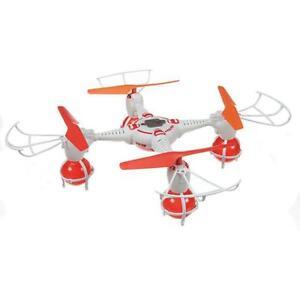 Taiyo-2-4GHz-Water-Drone