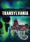 Transylvania by Denny Von Finn (Hardback, 2013)