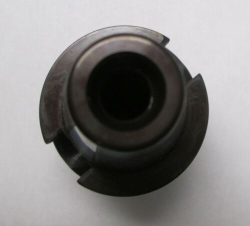 """BT 35 3//16/"""" End Mill Adapter"""