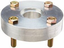 Pro Comp 904204B Drive Shaft Spacer for Nissan